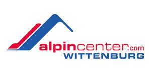 ac Wittenburg_Logo_2012_4c_ausschnitt.indd